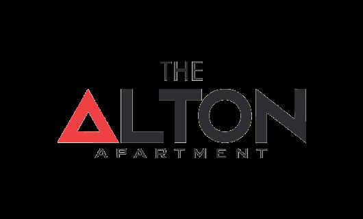 The Alton